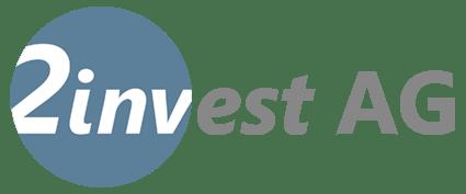 2invest AG
